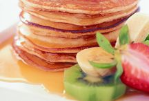 Dessert Recipes - Smart Eating for You / Welcome to Smart Eating for You! Recipes to help you eat well.  See also http://daa.asn.au/for-the-public/smart-eating-for-you/