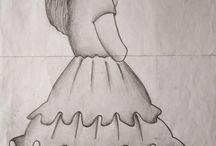 My Work ♏