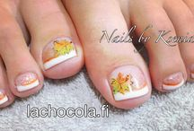 Nails by Ksenia / Nails that I do..