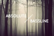 Absolute Bassline / Photos used for our music channel http://www.youtube.com/user/AbsoluteBassline