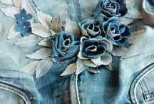Cucito creativo: I pin di Creativemamy per Abilmente / cucito, cucito creativo, creativemamy, creatività, abilmente