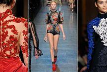 Fashion Hungary