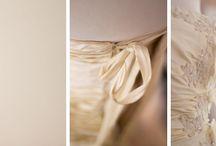 Stories by Bianca / Weddings / Wedding Photography, Auckland New Zealand. www.lovestories.co.nz