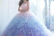 legszebb ruha