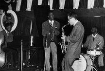 jazzy jazz