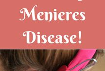 Family Health / All pins related to general family health tips, natural cures, family health ideas, managing illness, menieres disease, eczema, allergies and much more!