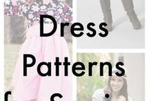 Sewing patterns1