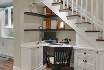 Love these House Ideals / Space saving Ideal