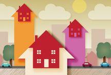 Mercato Immobiliare / Tutte le news sul mercato immobiliare tratte dal Il Sole 24 Ore.