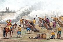 History of Wars