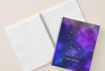 | gemini gift ideas |