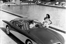 Buick - Gazoline