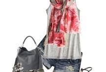 Women's. fashion