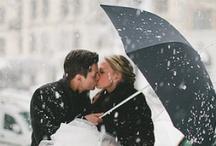 Wedding / by Deanna Melvoen