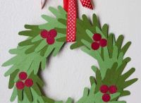 Jul / DIY projekter i julen