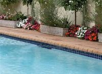 Pools & Pool maintenance