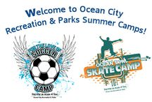 Summer Camps in Ocean City MD / Ocean City MD has all kinds of cool camps for kids, young adults and even some for us more mature folks, so watch this Board to learn more about what you can do and learn.... Sports, Adventure, Art and More!  #OCSummerCamps #ocmd