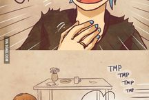I could say LiS, but it's really just Pricefield.