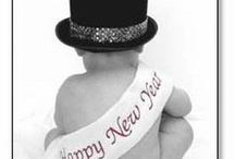 2015   HAPPY NEW YEAR  2015 / by Mary Stonehouse