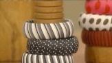 Martha Stewart's Craft Things