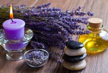 #aromamood #Greek2m