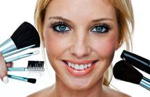 Fresh Fashion Features Hair/Makeup/Wardrobe / Latest Fashion Trends