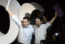 Greek2m  Show me Democracy