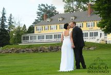 Engaged and to be WED at the Bethel Inn Resort! / Engaged and to be wed at The Bethel Inn Resort