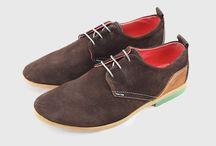 ZAPATOS HOMBRE / Zapatos para hombre - Santa Marta