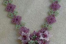 koralky