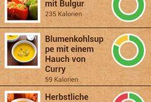 noom deutschland / Gesund Abnehmen mit der App, Bildschirmfotos, Aufgaben, Tipps, Artikel, keine Shakes, keine Diät, kein Almased, kein Weight Watchers, kostenlos bzw. sehr künstig / by Noom