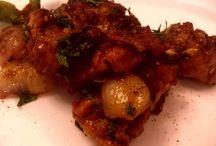 "Hyderabadi Biryani - Ahmedabad / Find the Photos of Items in ""Hyderabadi Biryani"" at Ahmedabad."