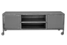 Lounge cabinet search