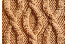 uzor na sveter