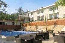 Hotel Karimunjawa