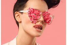 Botanical Accesories - Glases