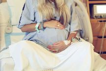 Baby: Birth!