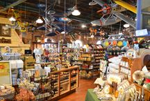 Discover Shopping in San Angelo