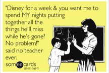 Teaching humor