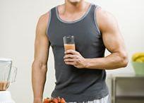 NOTICIAS - Nutrición / Noticias de interés para el hombre relativas a la nutrición...