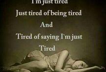 Narcalepsy / Sleeping/laughing