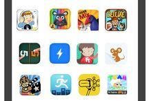 apps-recursos digitales