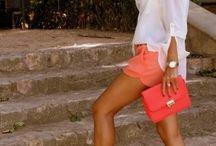 Stile donna / womens_fashion
