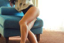 Legs 02 [x] / beautiful women incredible legs pantyhose sexy legs  Shiny Pantyhose Stocking Gloss pantyhoseHot legs