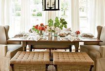 Front porch / by Jessie Knadler
