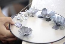 artsy sewing