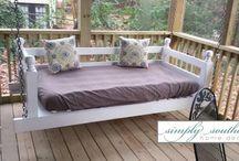 Misc. Furniture & Home Decor / Everything else