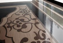 Floor Decor / Rugs, stains, and all types of flooring surfaces