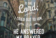 Psalmsme