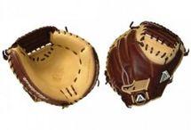 Baseball Supplies & Equipment / Buy or order Baseball Supplies & Equipment online. Find best quality of Baseball Supplies & Equipment at huge range of varieties - Virventures.com